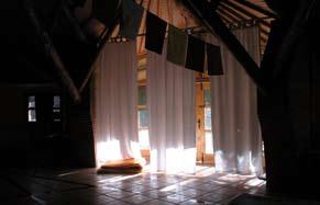 Catalo actividades otoño 2009 centro abierto 3