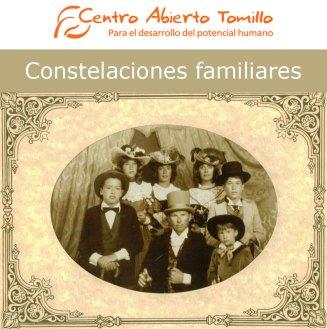 centro-abierto-tomillo-constelaciones-familiares